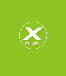 Photo of Infinix XClub App 3.0 Officially released, See how to download it