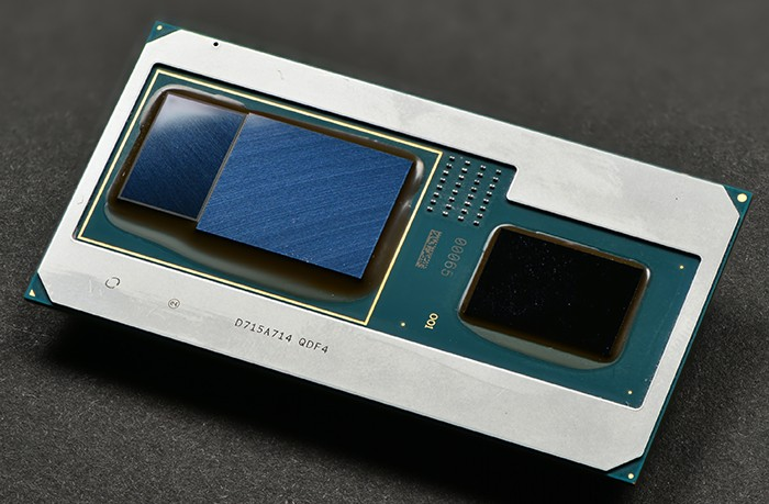 Photo of Intel And AMD announces new 8th gen Core processor