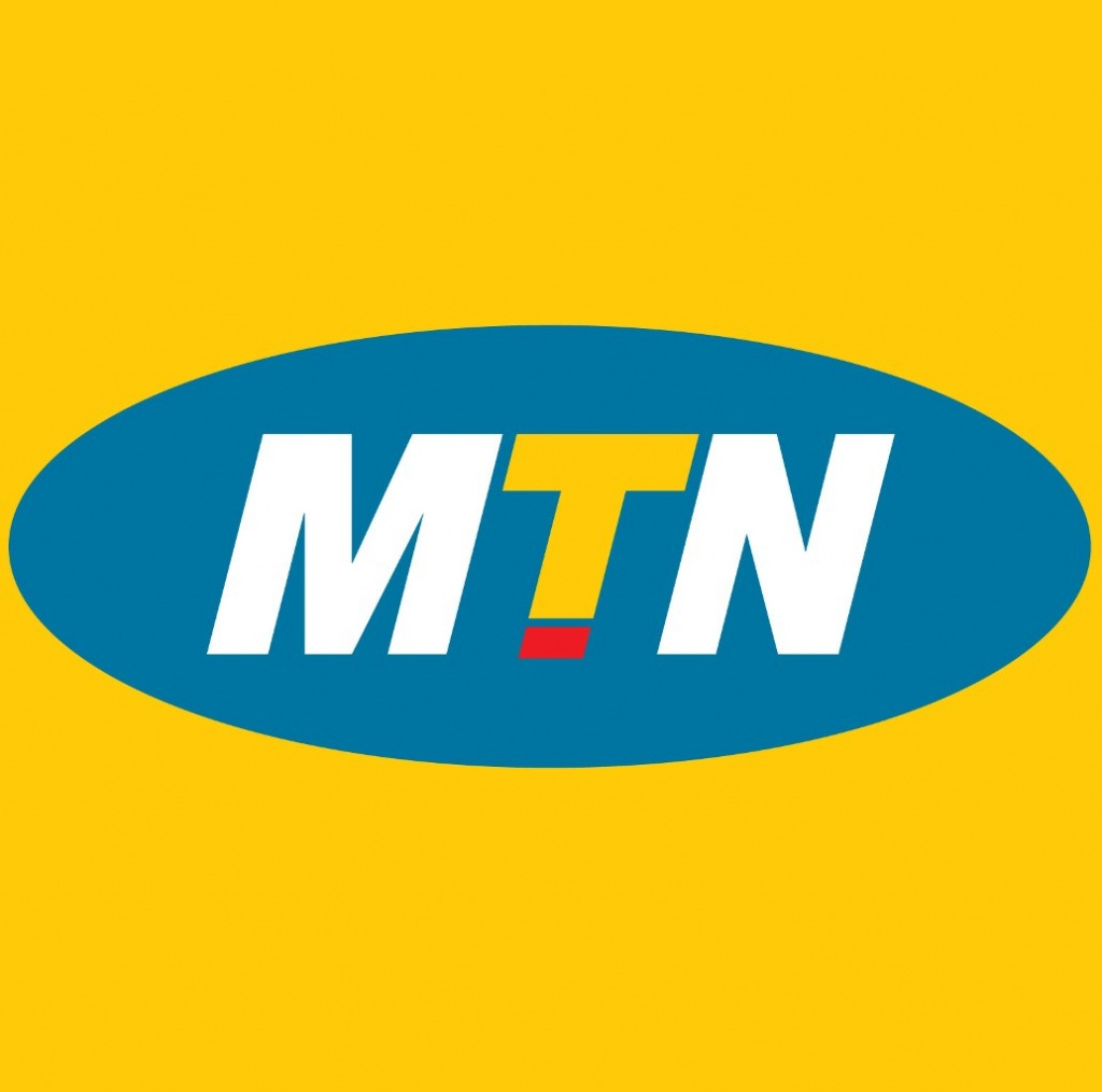 Photo of MTN, Ericsson launches the first 5G trial in Africa