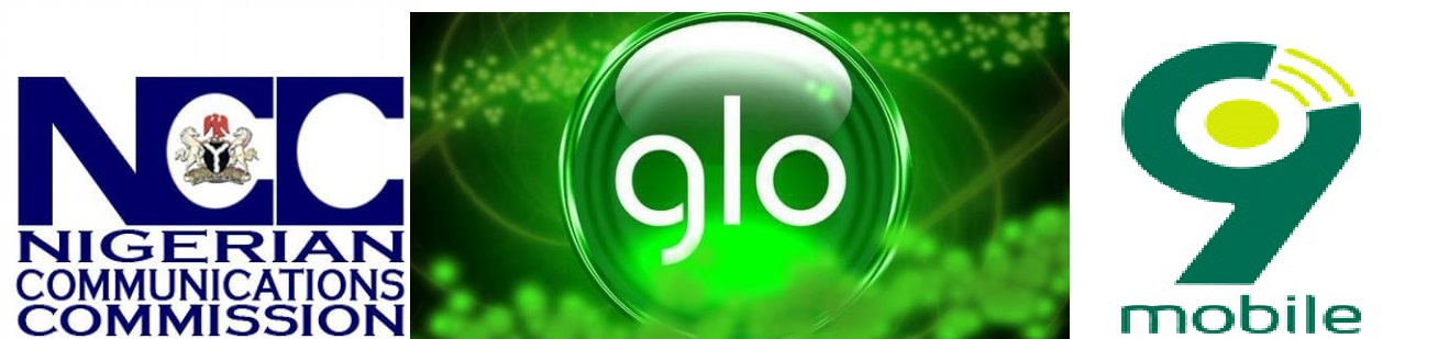 Photo of Glo To Acquire 9mobile On 16 January 2018, NCC Confirmed