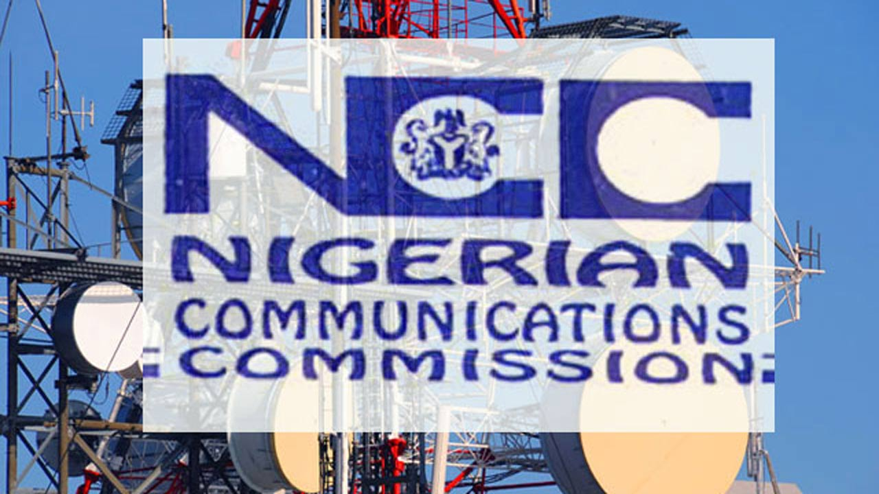 Photo of NCC plans to implement the 14 days Data rollover grace period