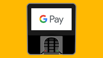 Photo of Google Wallet and Android Pay to function together under one brand, G Pay