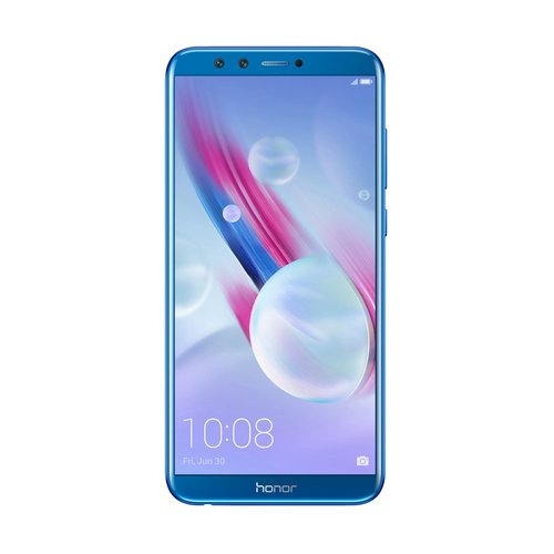 Photo of Honor 9 Lite to be launched in India Next week