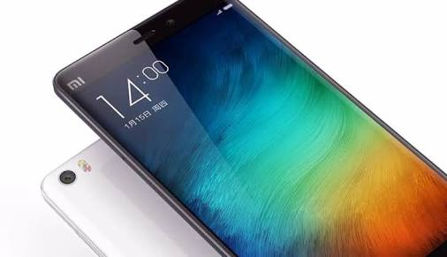 Photo of Xiaomi Redmi 5 Plus set to be released in India as Redmi Note 5