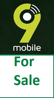 Photo of Teleology Holdings emerged as the preferred bidder for 9Mobile acquisition