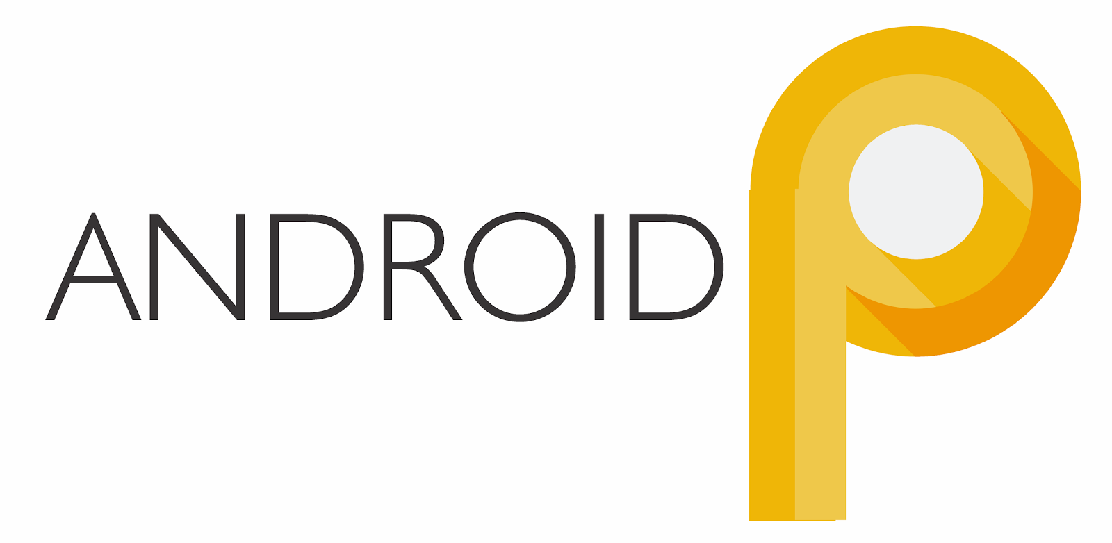 "Photo of ""Android P"" Next Version of Android OS to come"