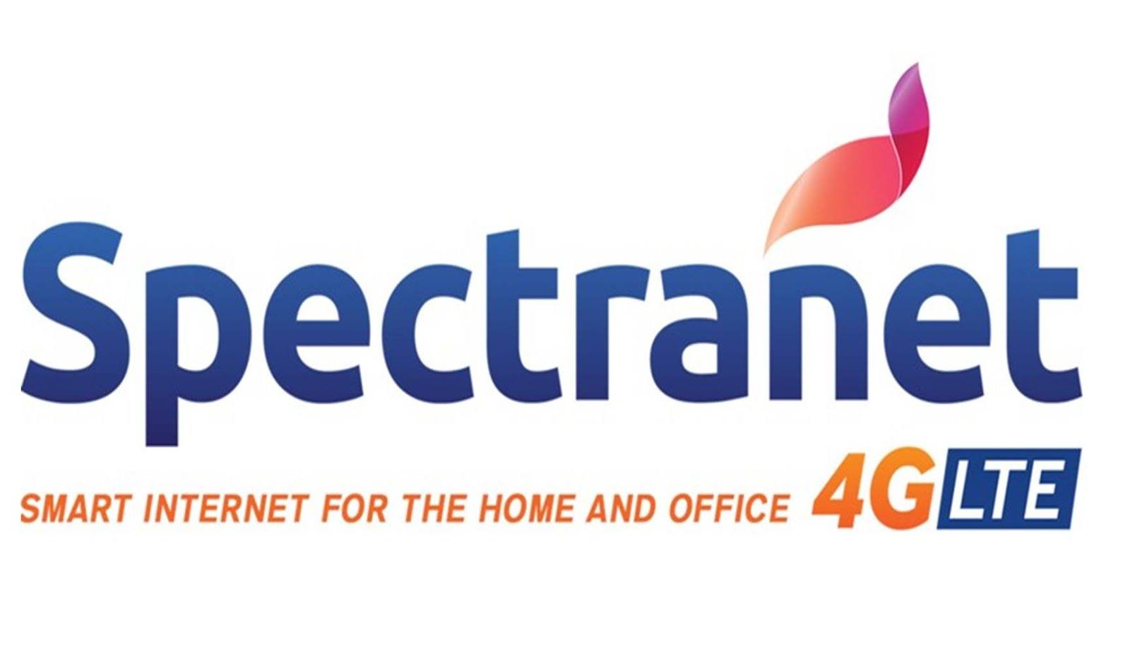 Photo of Spectranet Launches 1Gbps Broadband Plan
