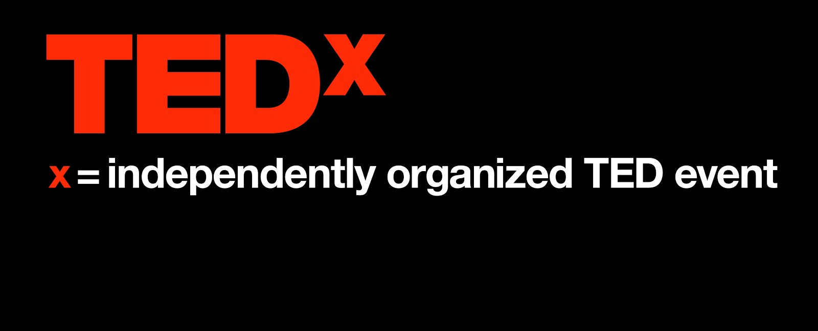 Photo of Get Ready for TEDx Event in Ogun State