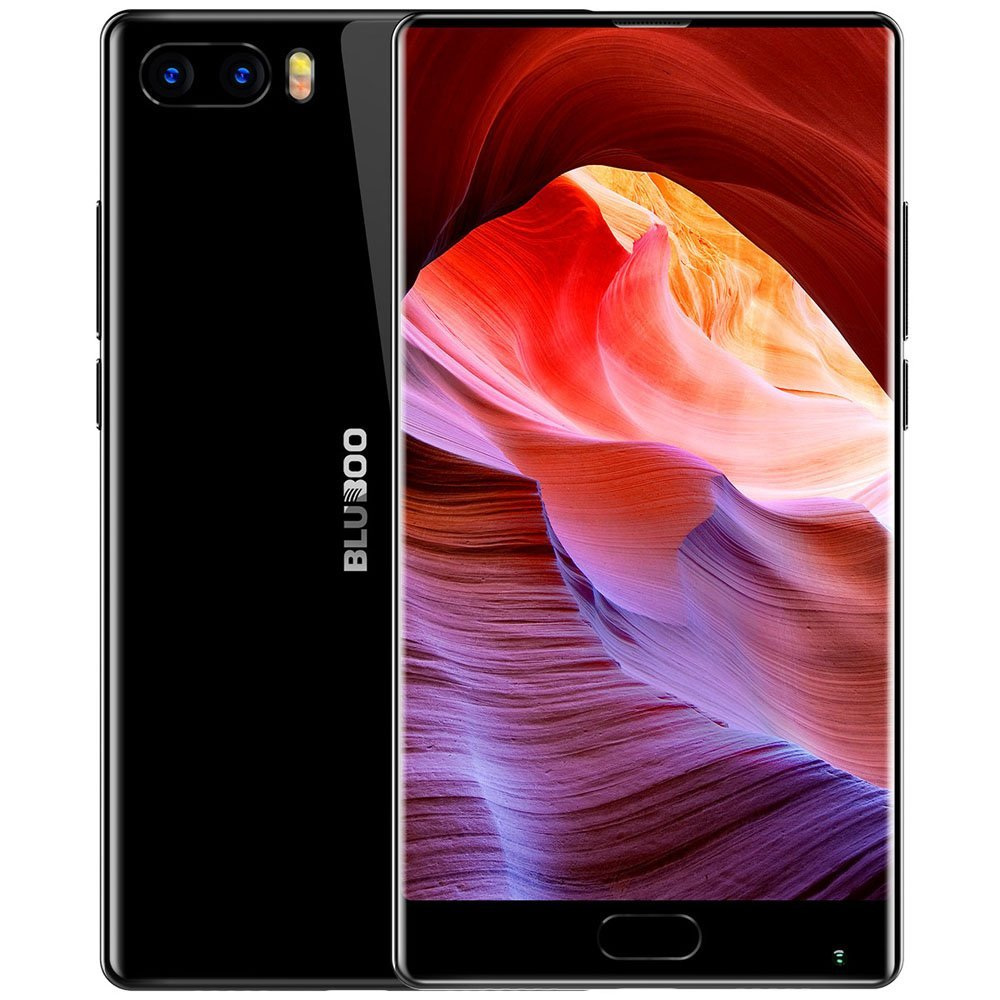 Photo of Bluboo S1 Specifications and Price in Nigeria