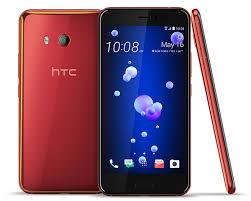 Photo of HTC U11 price get slashed by $100