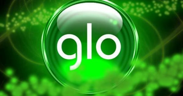 Photo of Glo Revised Data plans, so what next?