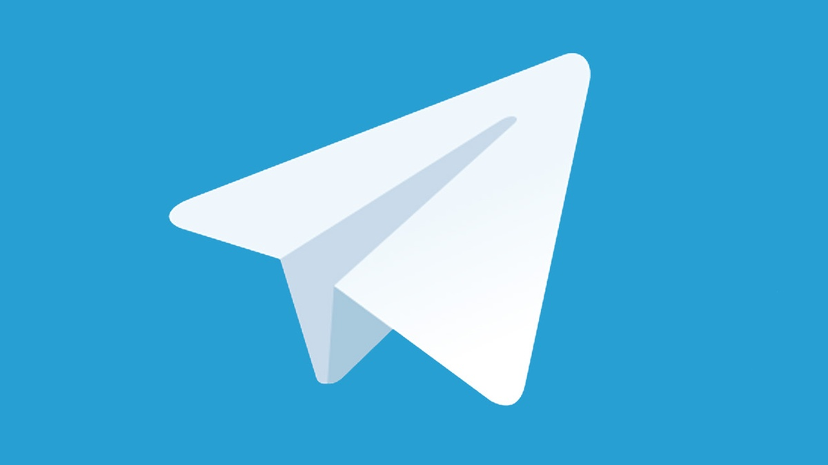 Photo of Telegram app pulled out of Apple store by Apple