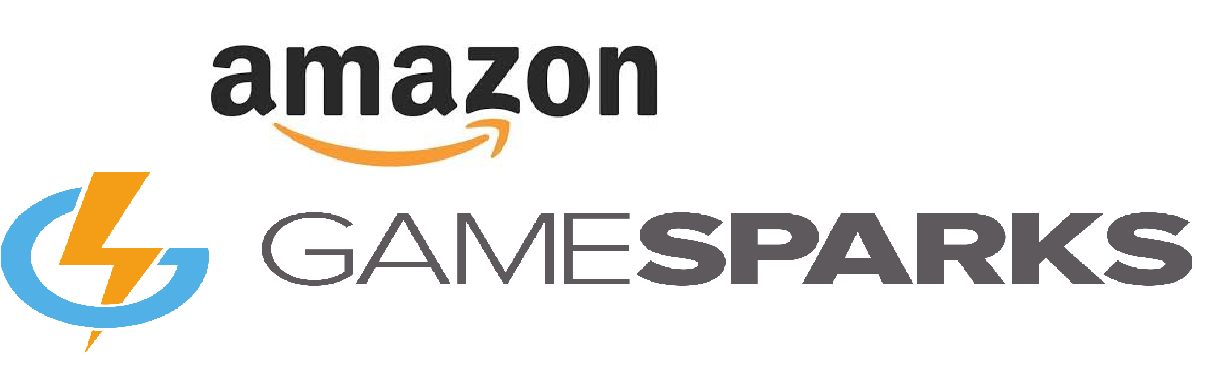 Photo of Amazon acquires GameSparks, a back-end gaming services developer