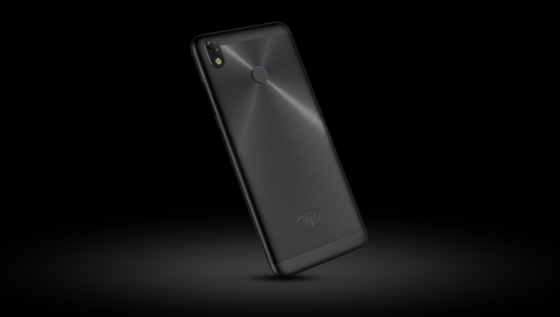 Photo of Itel Mobile To Launch Itel S42 with Fullview Display, 3GB RAM, Qualcomm Snapdragon and Dual Camera in India