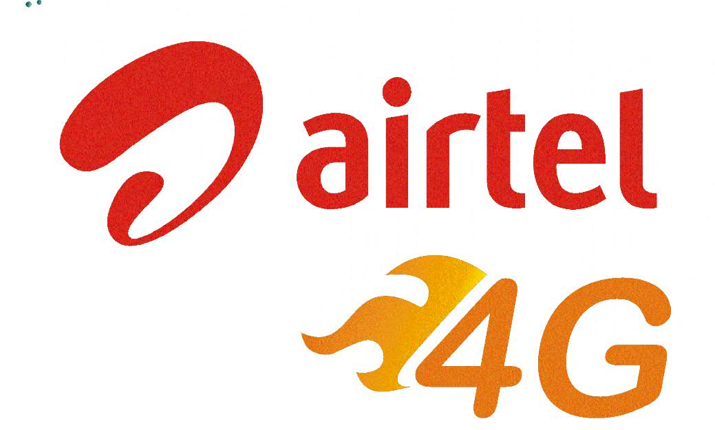 Photo of Airtel 4G LTE Now Available in Lagos with Free 4GB of Data