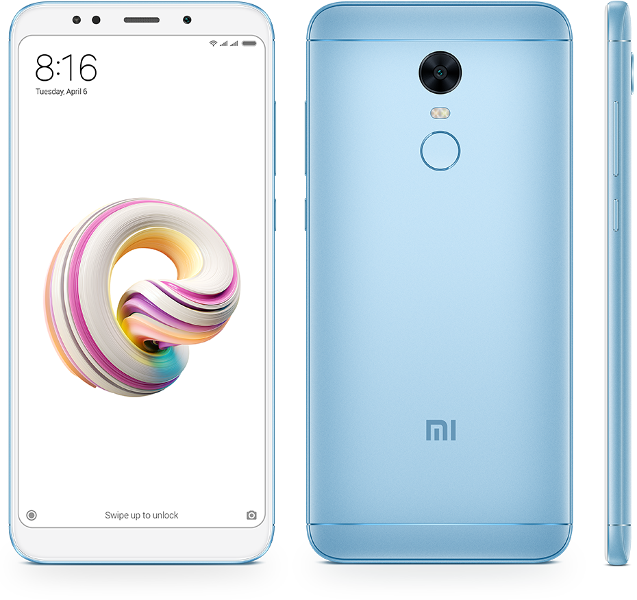 Photo of Xiaomi Redmi Note 5 Full Specifications and Price