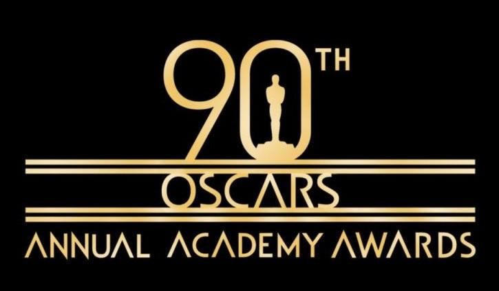 Photo of Oscars 2018: See Full List Of Winners