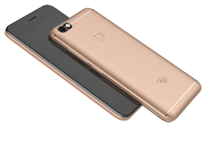 Photo of Itel Mobile Launches Its Revolutionary First Fingerprint Entry-Level Smartphone