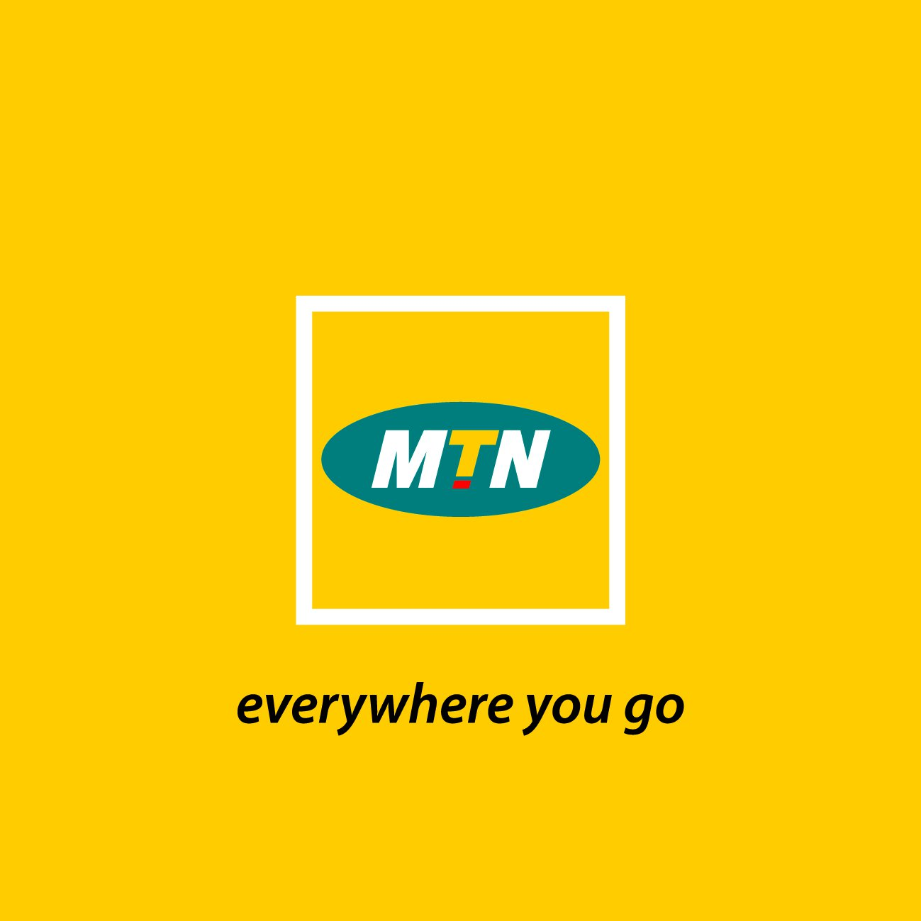 Photo of How to enjoy Free Browsing Cheat for 2018 through MTN GoodyBag