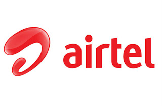 Photo of How To Buy 5.5GB for N1500, 7GB for N2000 Data Plan From Airtel Nigeria