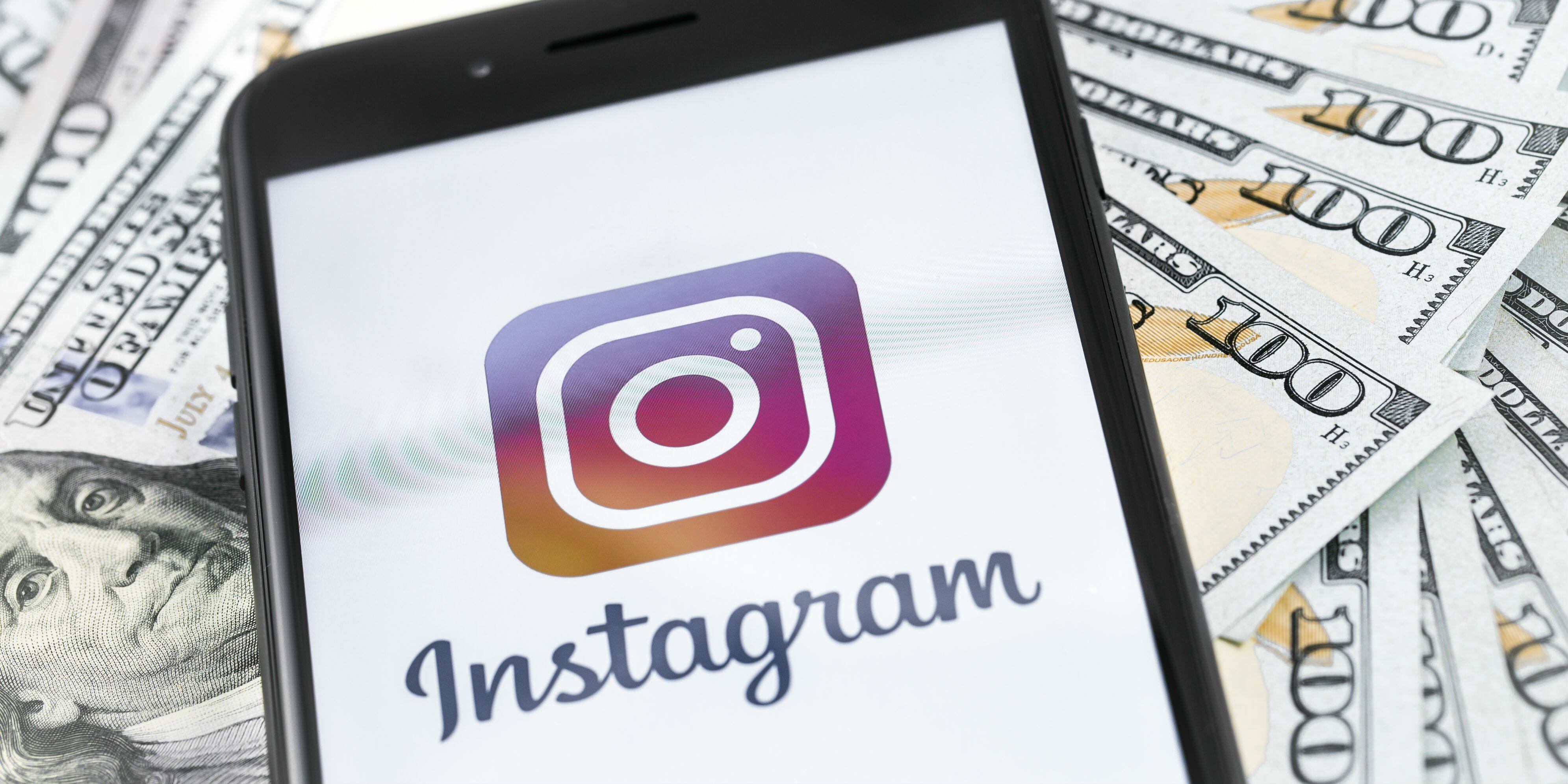 Photo of Instagram now allows In-App Purchases