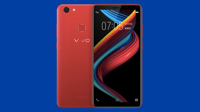 Photo of Vivo Y75s alongside Vivo Y83 to be launched soon, Specifications revealed