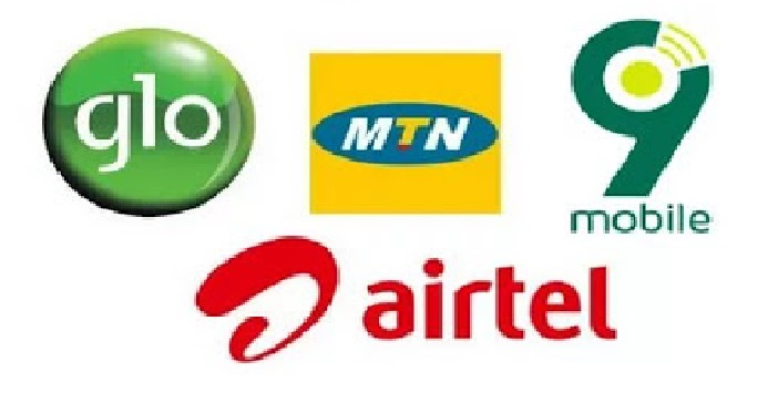 Photo of NCC: 9mobile and Glo Loses Internet Subscribers to MTN and Airtel