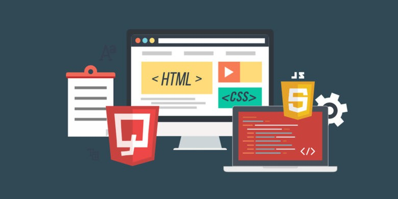Photo of Top 5 Online Platforms to Learn Web Development