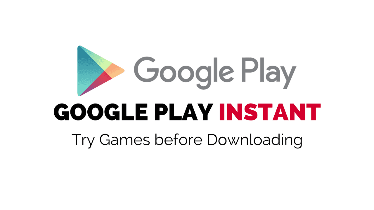 Photo of Check out the newest way to Test Android Apps without Installing them: Google Play Instant