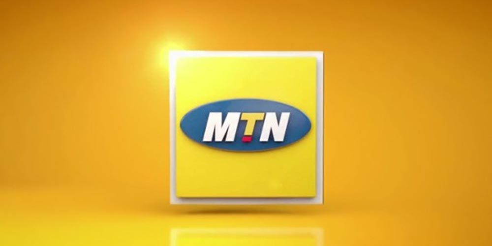 Photo of MTN begins to allow data rollover