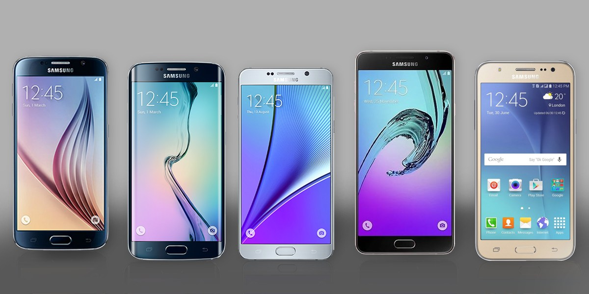 Photo of Reasons why your Samsung Smartphone won't receive an Update!