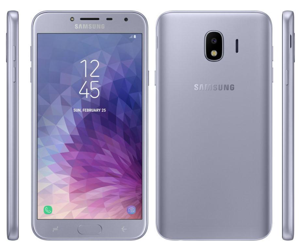 Photo of Samsung Galaxy J4 Specifications and Price