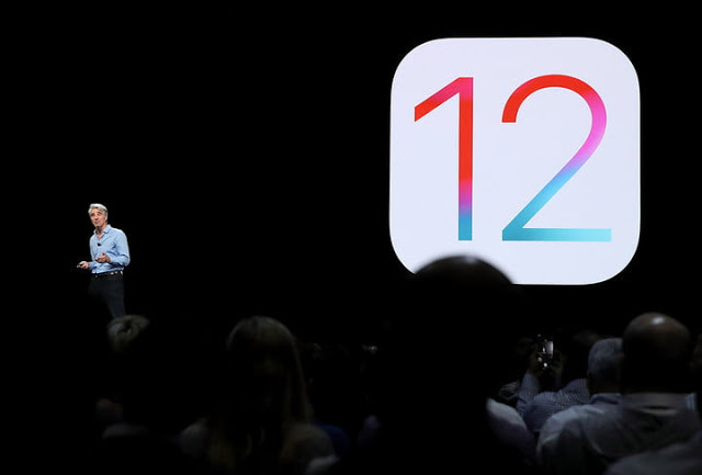 Photo of 9 Best iOS 12 Highlight Features You Need To Know