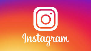 Photo of New Instagram feature now allows you to repost a story you are tagged in