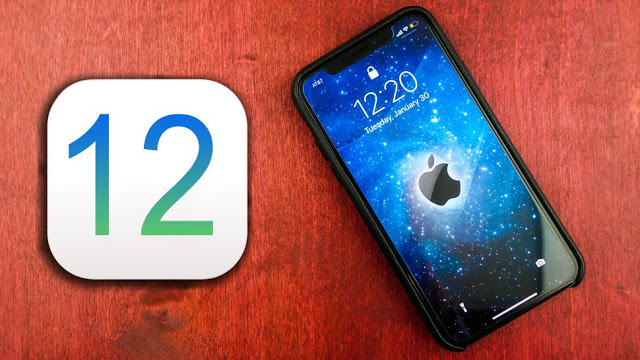 Photo of See how to download and install the new iOS 12