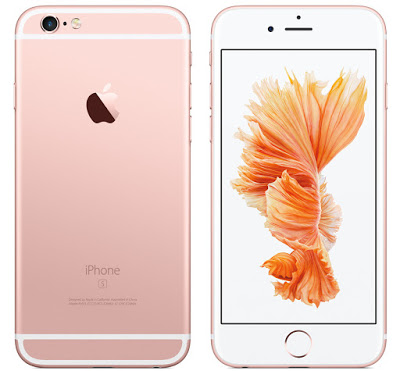 Photo of Apple starts the Production of iPhone 6s in India