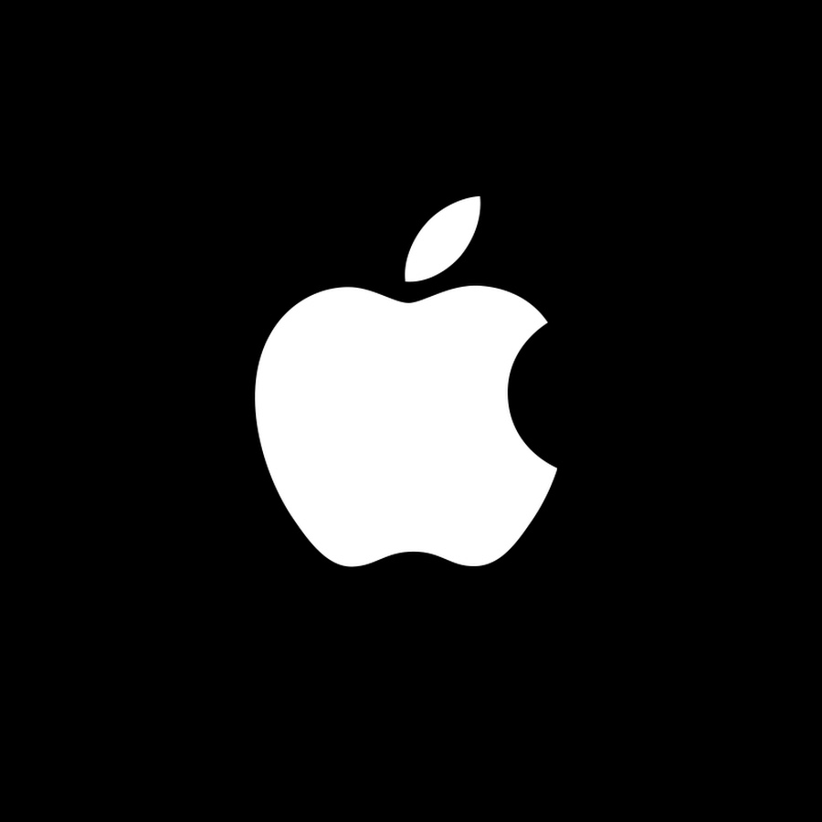 Photo of Apple bans cryptocurrency mining applications from the App store