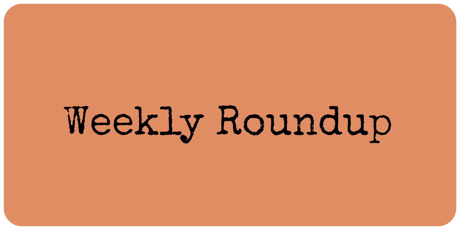 Photo of Weekly Roundup: Itel launched three smartphones, What your GOAT couldn't do, our EWURE did… TWICE!! and more