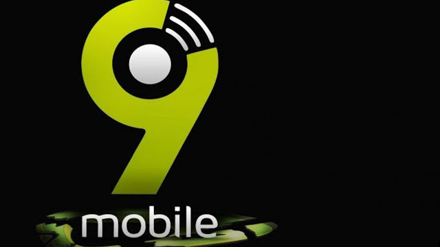 Photo of Teleology Holdings are concluding plans to takeover 9mobile tomorrow