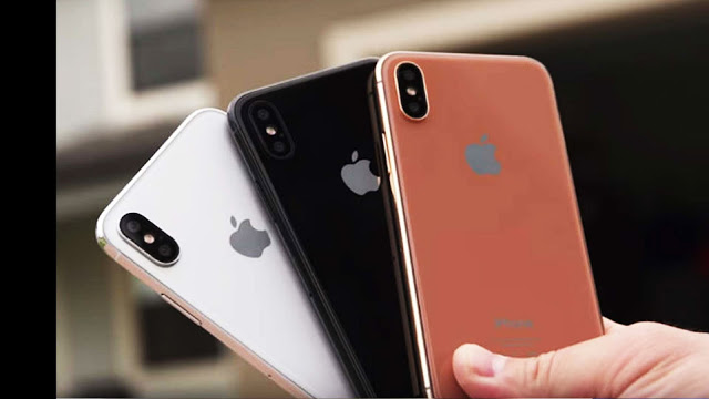 Photo of TRAI may ban Apple iPhones in India over Do Not Disturb App