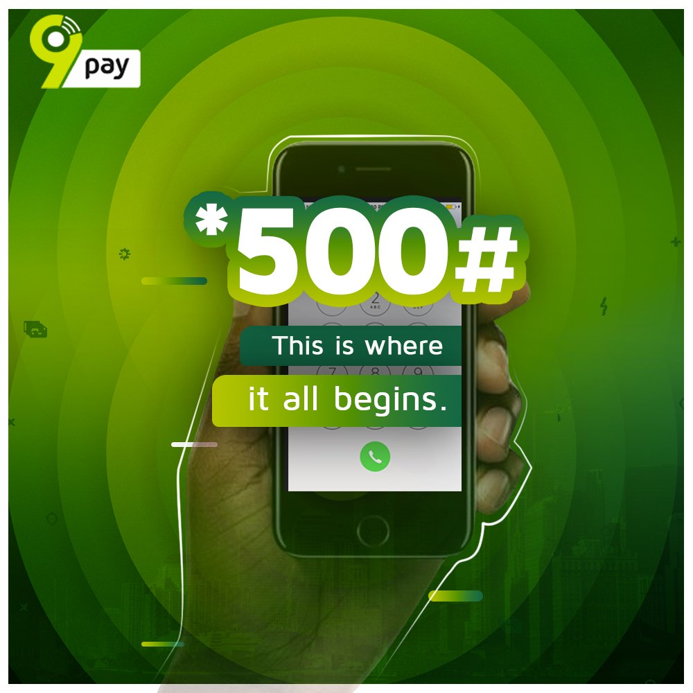 Photo of 9mobile's 9pay: a more convenient way to making payment and banking
