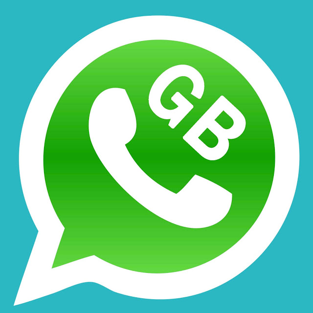 Photo of Download latest GBWhatsapp Apk V6.75