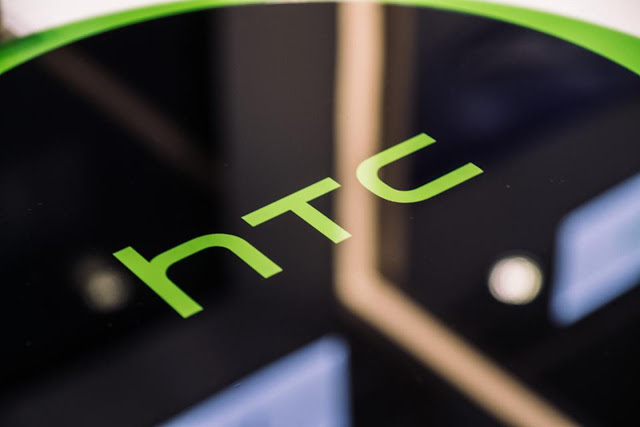 Photo of Tough times for HTC as they record low revenue compared to last year