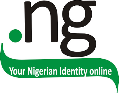Photo of .ng domain registrations targeted at 1m by 2023, says Nigeria Internet registrar