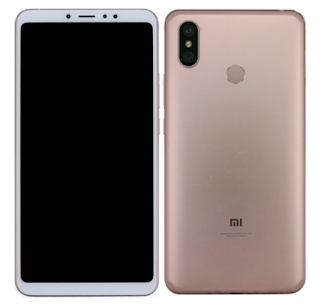 Photo of Xiaomi Mi Max 3 with 5,500 mAh battery has been launched
