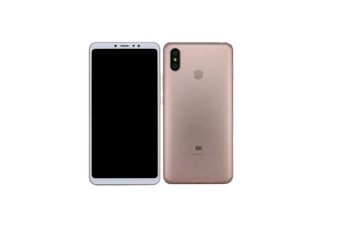 Photo of Xiaomi Mi Max 3 Specifications and Price