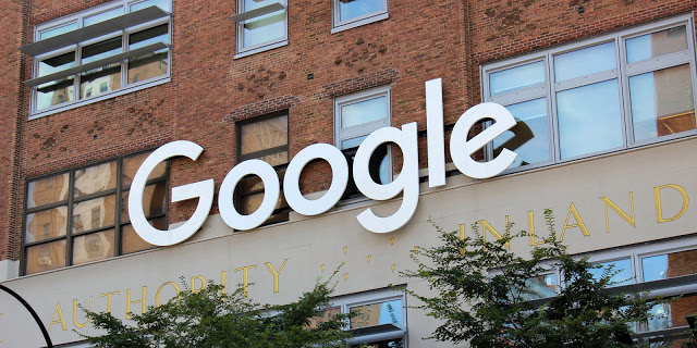 Photo of Alphabets make huge earnings, even with the $5 billion Google fine