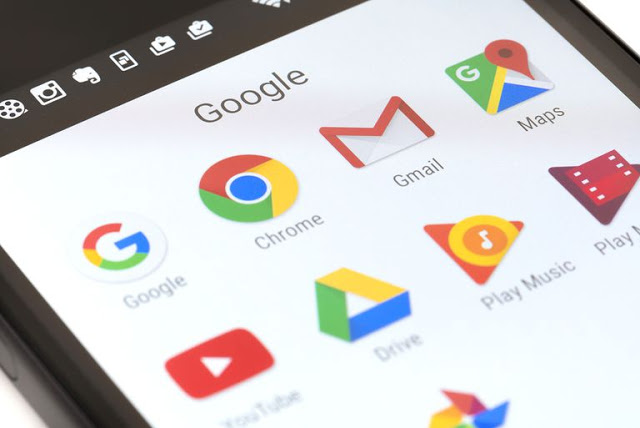 Photo of Google can't force OEMs to set Chrome & Google Search as default apps, Says EU
