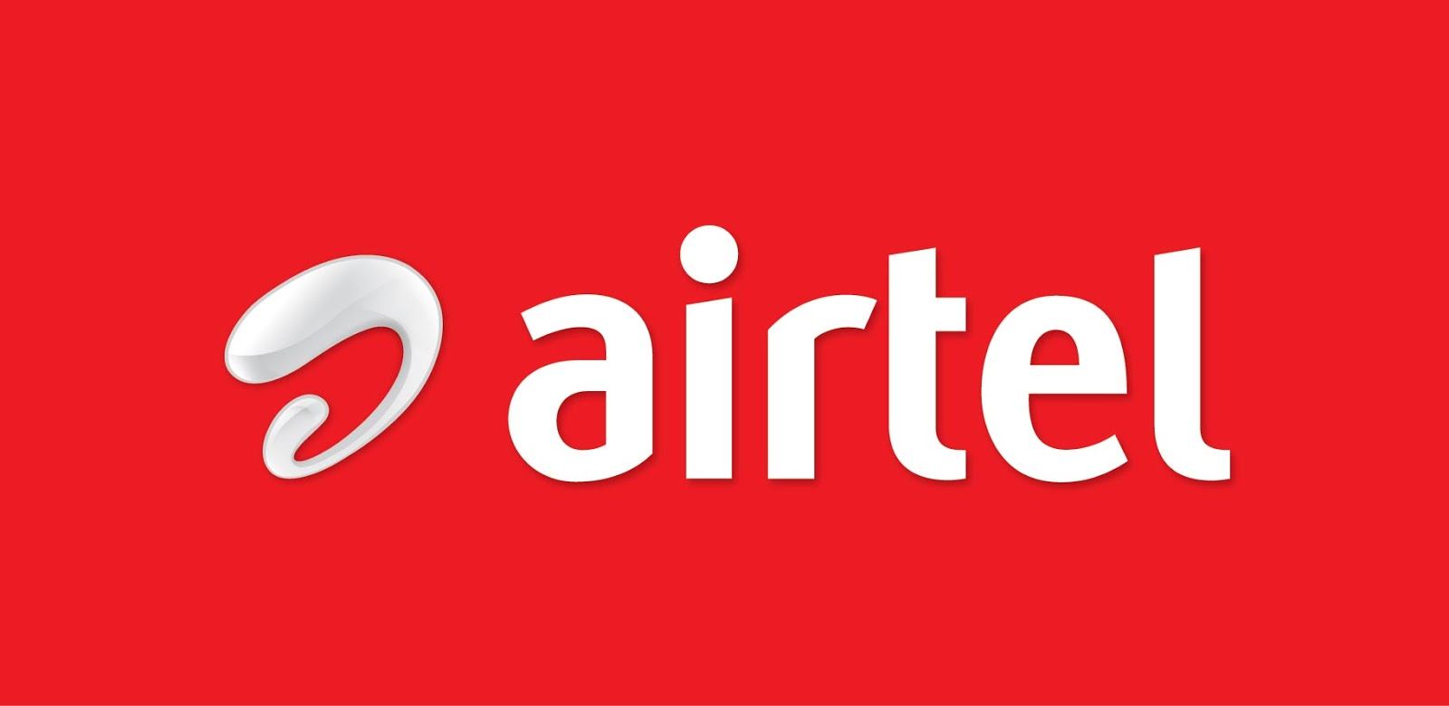 Photo of How To Activate Airtel 2GB For N100 and 10GB for N500 valid for a Month