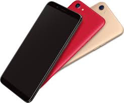 Photo of Oppo 5T Specifications and Price